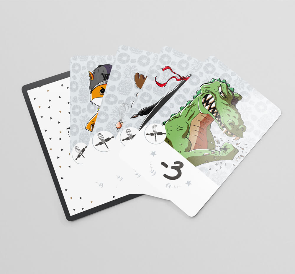 Cards_2