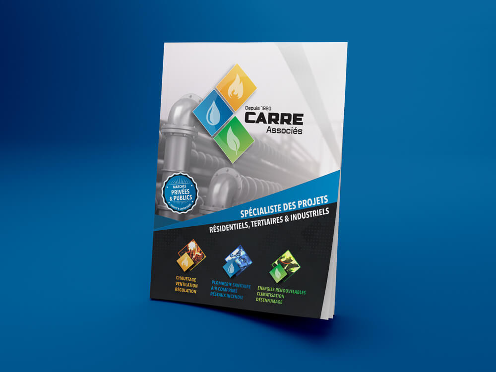 Page_Flyer_Carre3