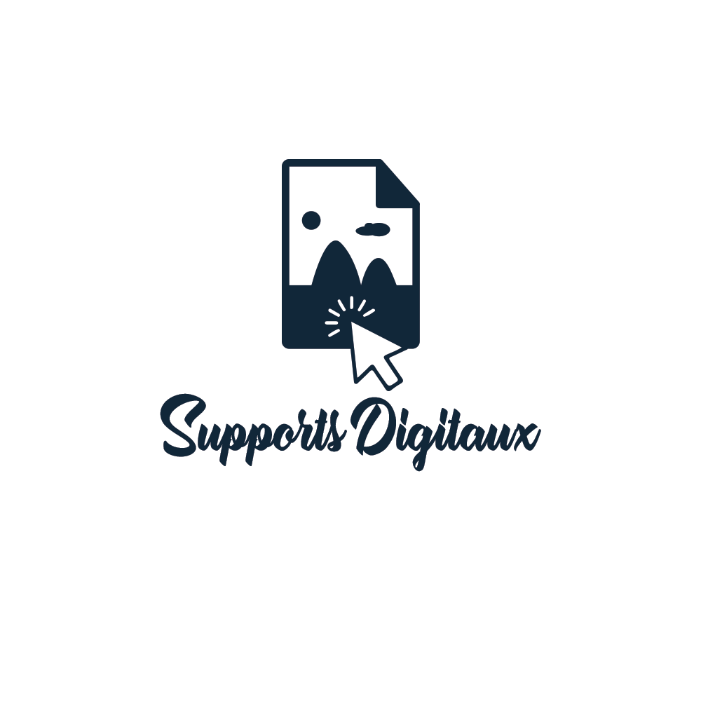 Supports_Digit